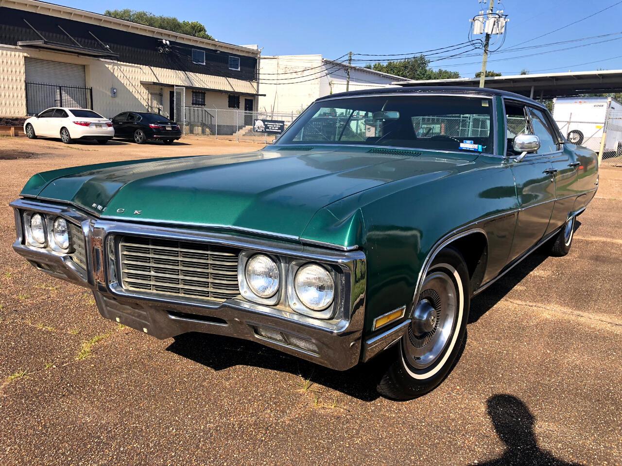 used cars for sale jackson ms 39213 north jackson auto sales jackson ms 39213 north jackson auto sales