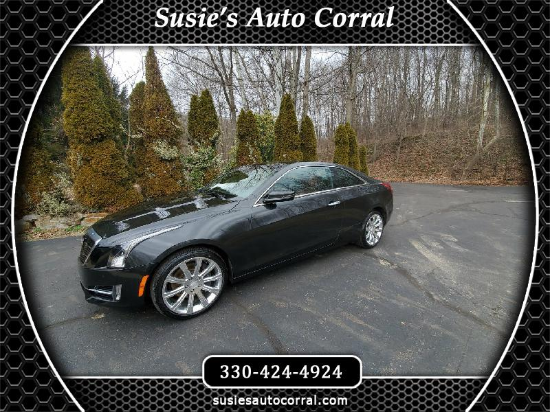 used cars for sale lisbon oh 44432 susie s auto corral lisbon oh 44432 susie s auto corral