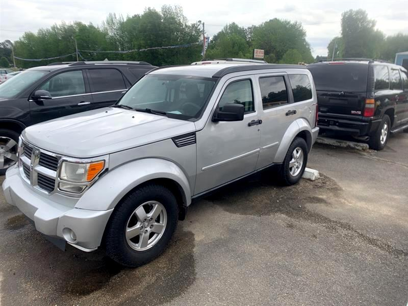 Dodge Nitro 2009 for Sale in Paragould, AR