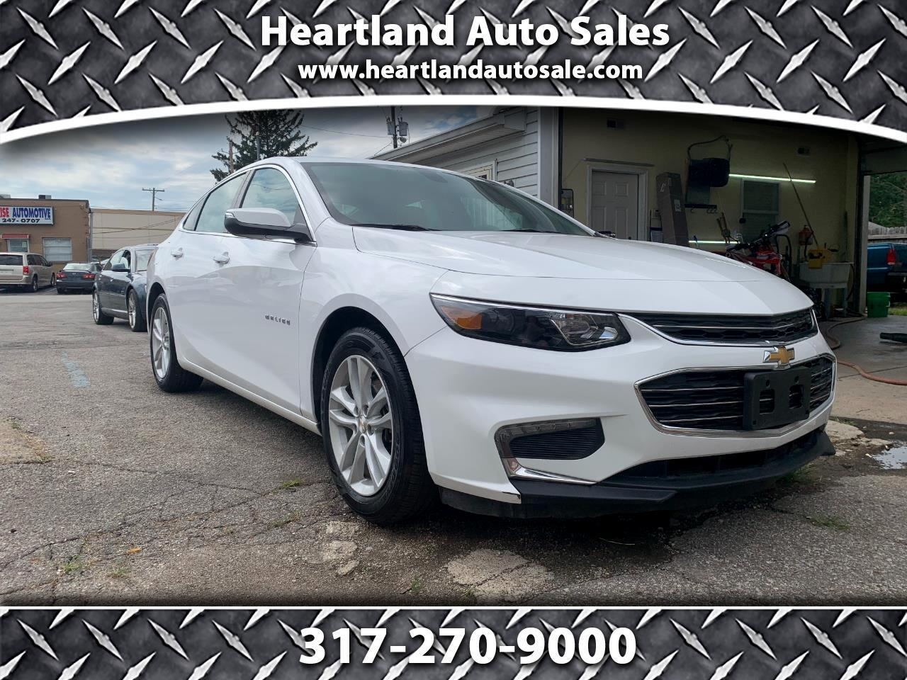 used cars indianapolis in used cars trucks in heartland auto sales heartland auto sales
