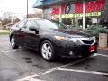 2010 Acura TSX 5-Spd AT