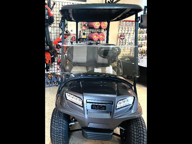 Club Car Golf Cart  2021