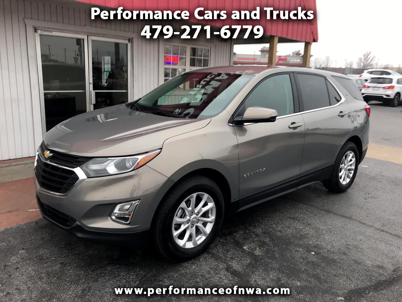 Performance Cars For Sale >> Used Cars For Sale Bentonville Ar 72712 Performance Cars And