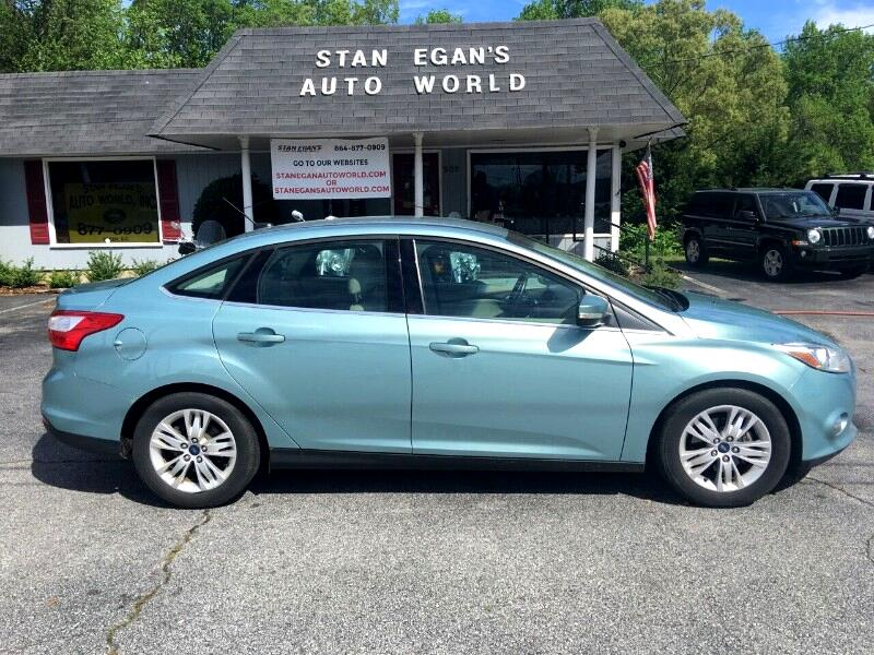 Buy Here Pay Here Cars For Sale Greer Sc 29650 Stan Egan S Auto World