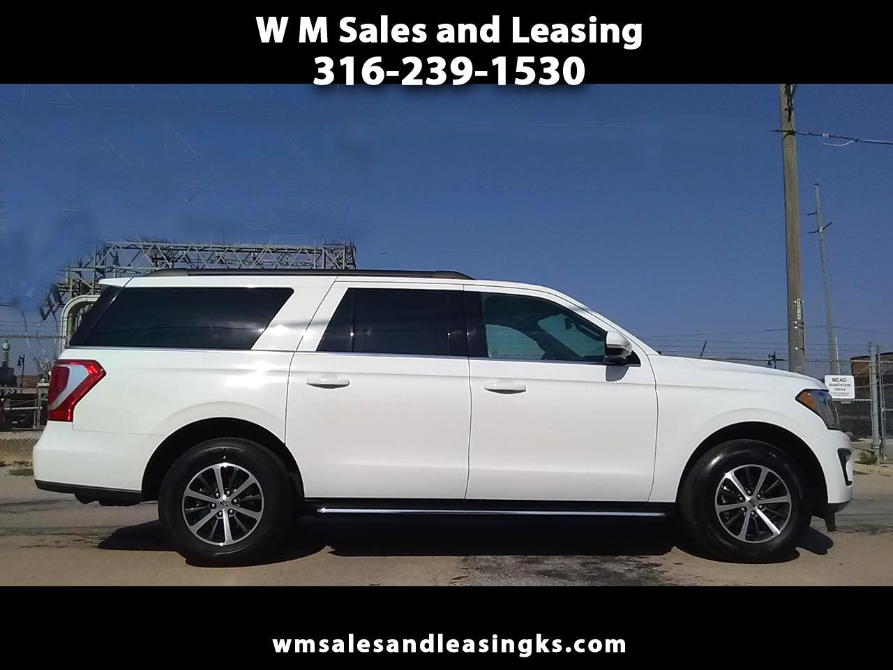 used cars wichita ks used cars trucks ks w m sales and leasing used cars wichita ks used cars