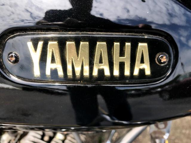 1966 Yamaha Drive YL1-100