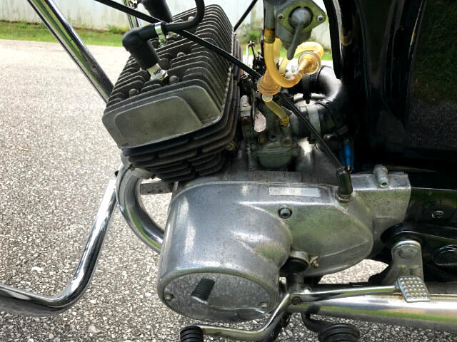 Used 1966 Yamaha Drive Yl1 100 For Sale In Pensacola Fl