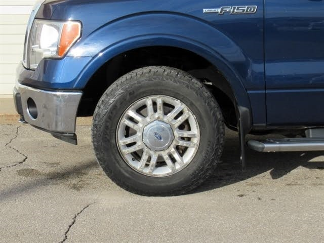 Ford F-150 2010 for Sale in Gladbrook, IA