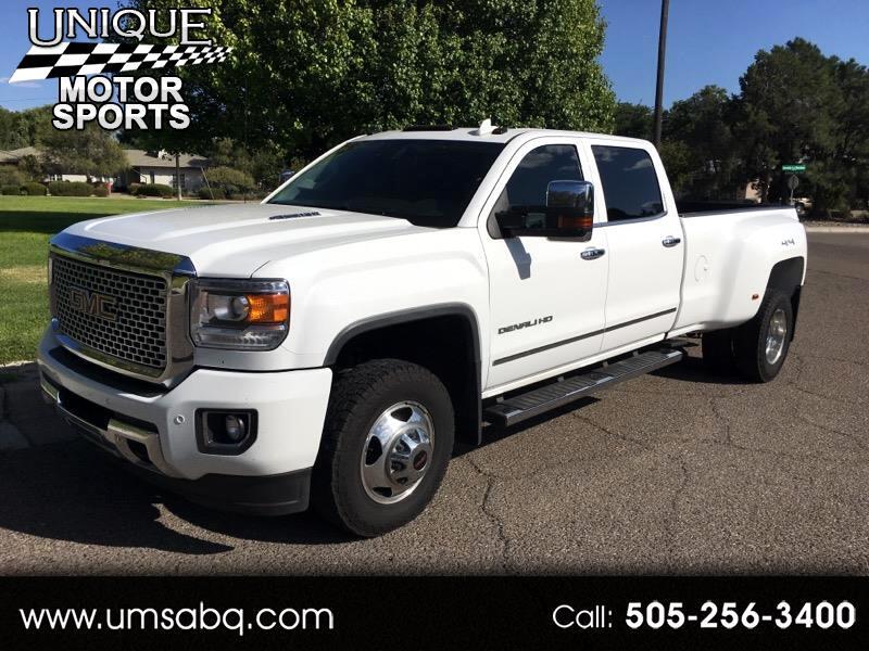 Used Cars for Sale Albuquerque NM 87110 Unique Motor Sports