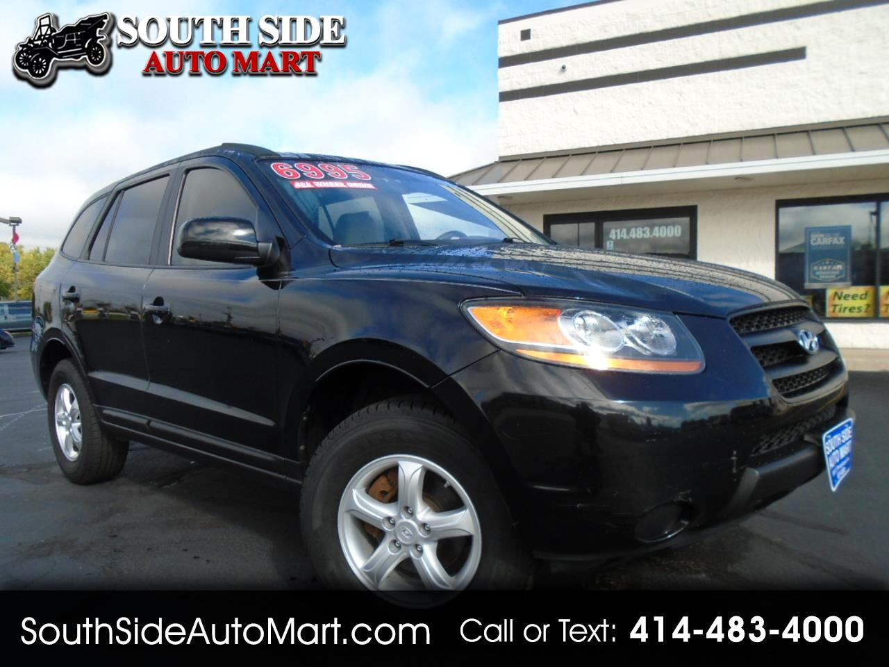 used cars cudahy wi used cars trucks wi southside auto mart used cars cudahy wi used cars