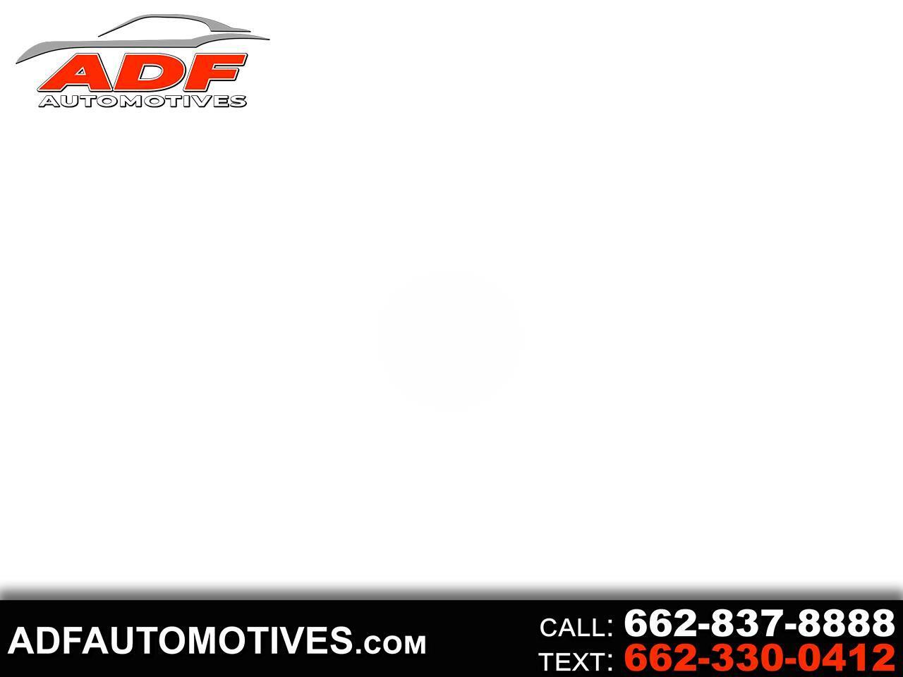 Ford Fusion 4dr Sdn SE FWD 2013