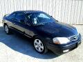 2001 Acura CL 3.2CL Type-S with Nav. System