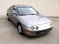 1996 Acura Integra LS Sedan