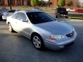 2002 Acura CL Type-S