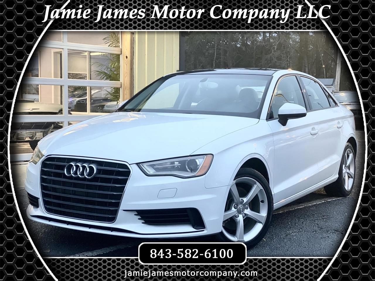Used Cars For Sale Little River Sc 29566 Jamie James Motor Company Llc