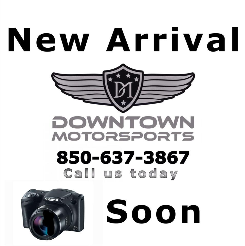 2007 Lincoln MKX Sport Utility 4D