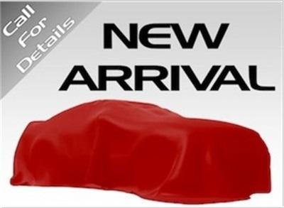 Audi S4 4dr Sdn S Tronic Premium Plus 2010