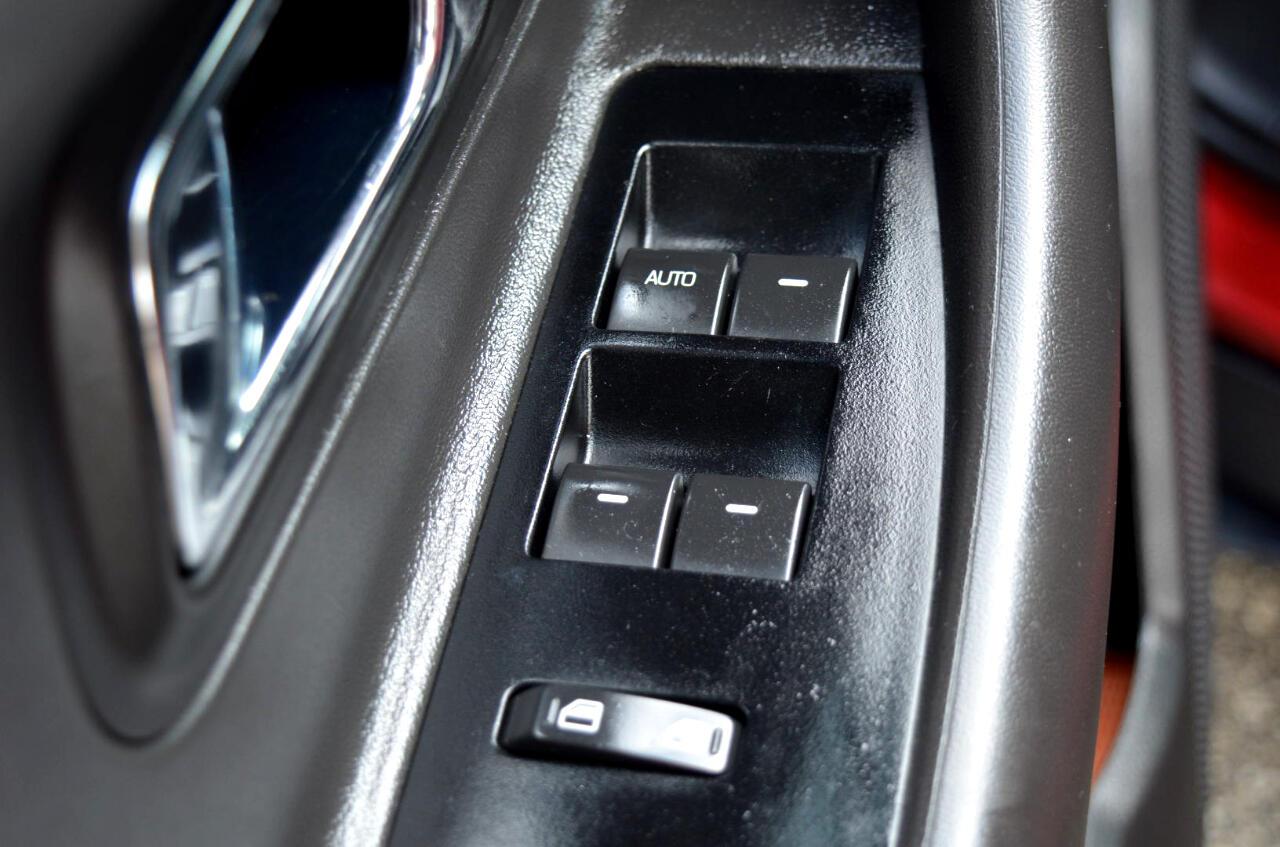 2010 Ford Taurus SEL FWD