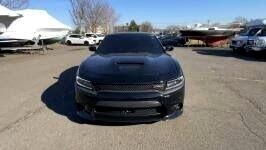 Dodge Charger  2016
