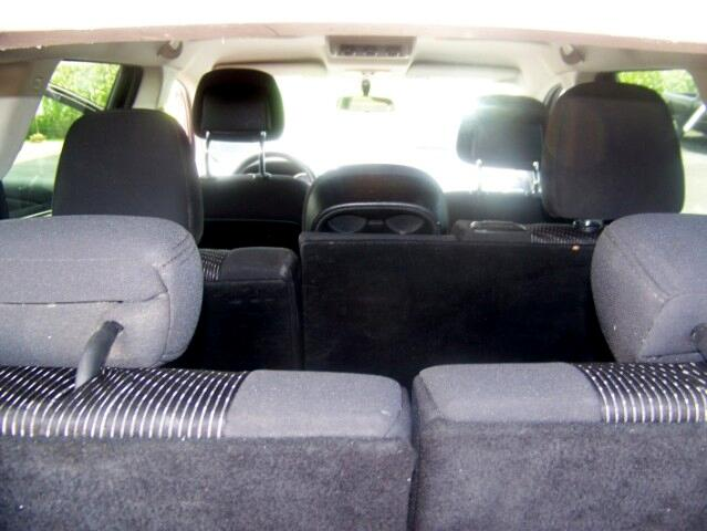 2013 Dodge Journey SXT AWD