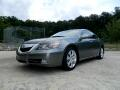 2009 Acura RL TECH Package