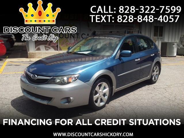 Used Subaru Impreza Outback Sport For Sale In Greenville Sc Cargurus