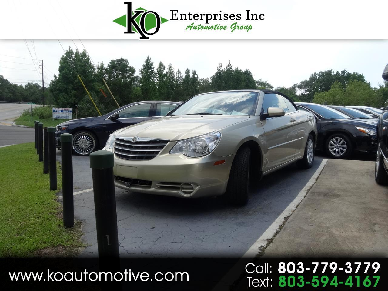 Cars For Sale Columbia Sc >> Used Cars For Sale Columbia Sc 29201 K O Enterprises Of Columbia