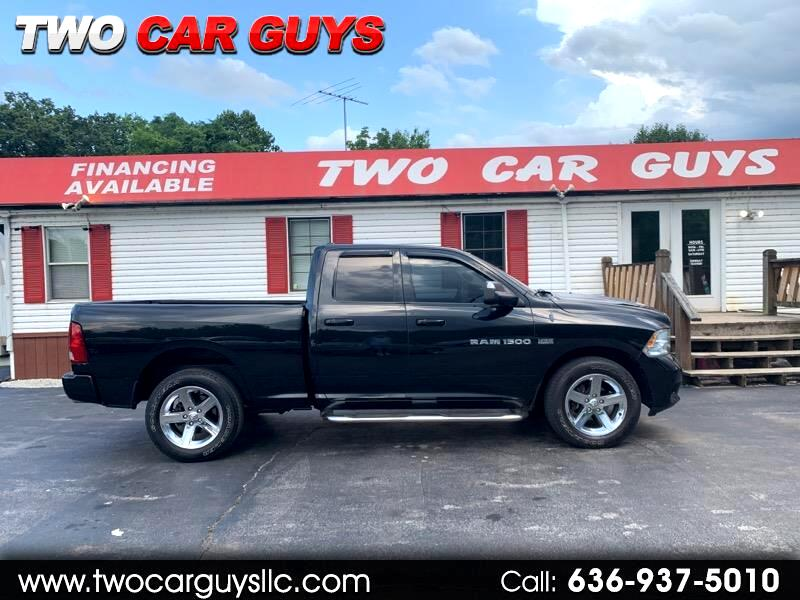 Used Tires Orlando Fl Pine Hills Fl Two Guys Tires And Auto >> Two Guys Cars Auto Car Reviews 2019 2020