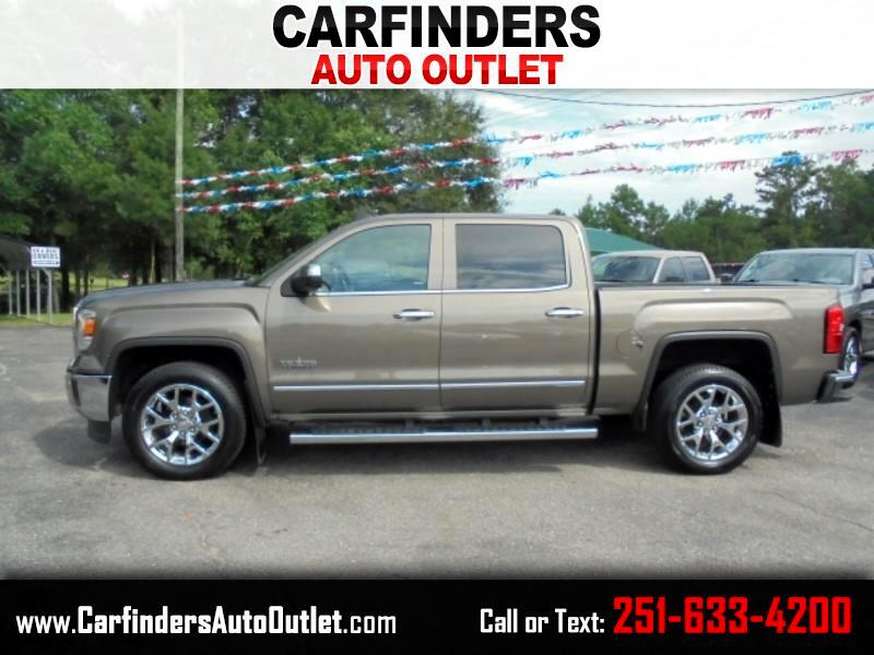 Used Cars For Sale Eight Mile Al 36613 Carfinders Auto Outlet