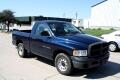 2004 Dodge Ram 1500 ST Short Bed 2WD
