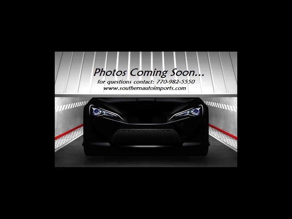 2015 Scion FR-S 6 Speed Manual 1owner Super Clean