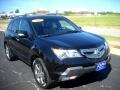 2007 Acura MDX Tech Package with Power Tailgate