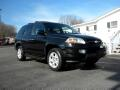 2002 Acura MDX Touring with Navigation System