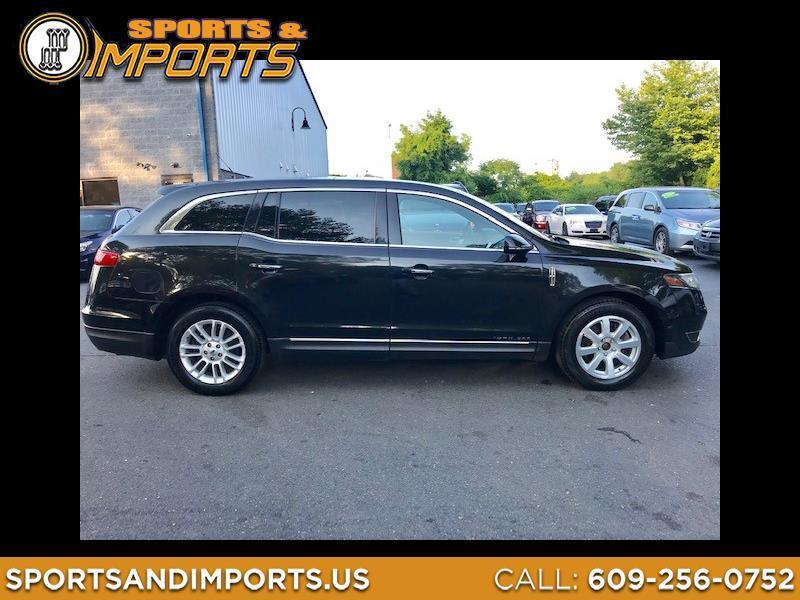 Lincoln MKT 2014 for Sale in Trenton, NJ