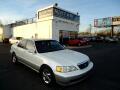 1998 Acura RL 3.5RL Special Edition