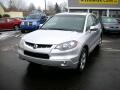 2007 Acura RDX 5-Spd AT SH-AWD with Technology Package