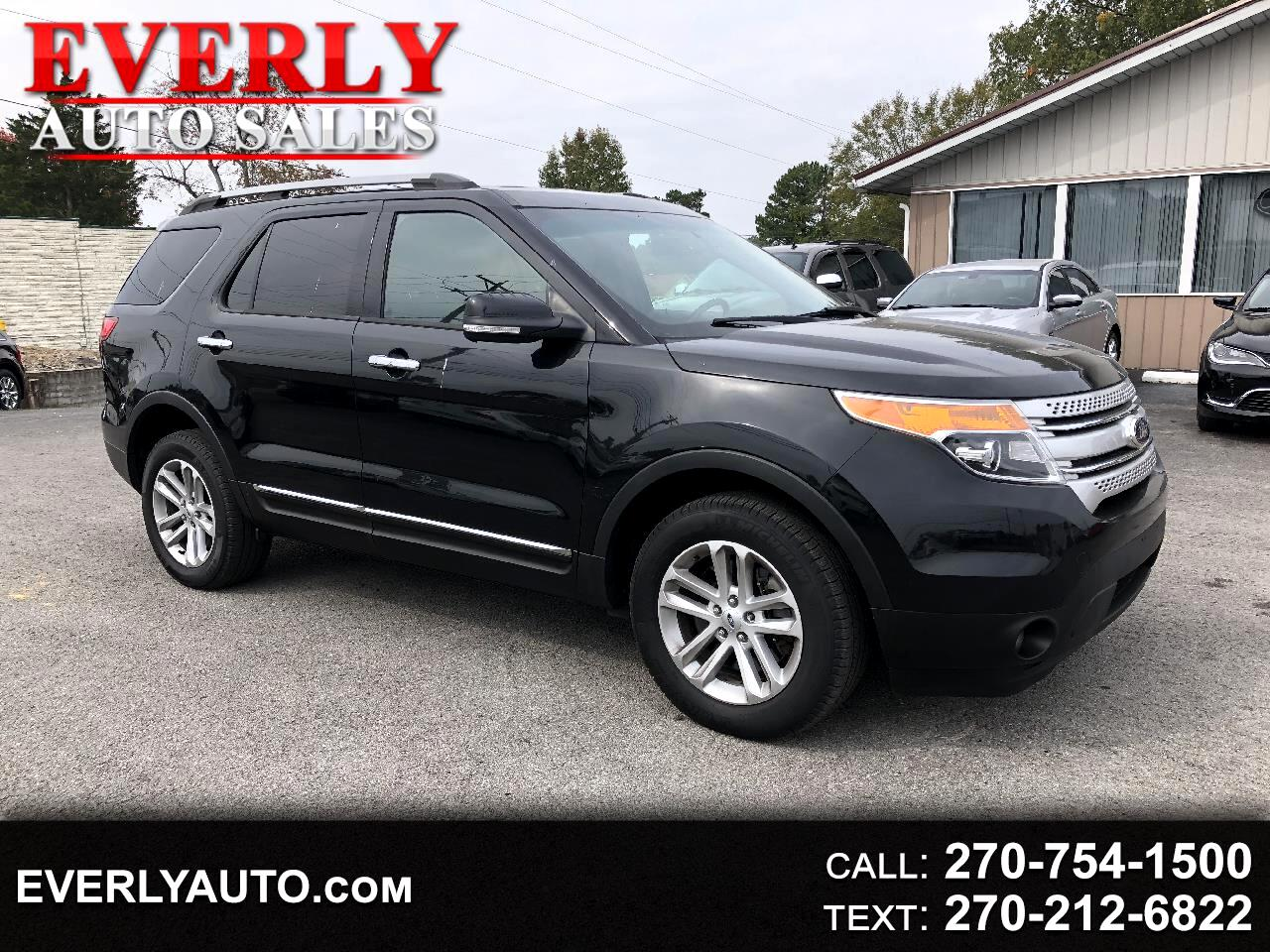 used cars for sale evansville in 47715 everly auto sales everly auto sales