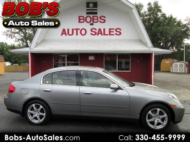 Bobs Auto Sales >> Used Cars For Sale Bob S Auto Sales
