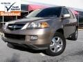 2004 Acura MDX Premium