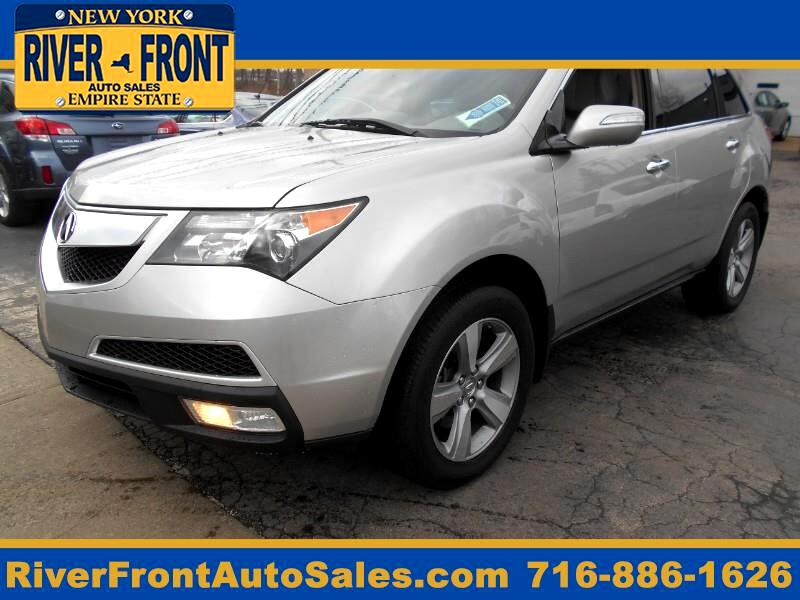 Used Cars Buffalo >> Used Cars For Sale Buffalo Ny 14213 River Front Auto Sales