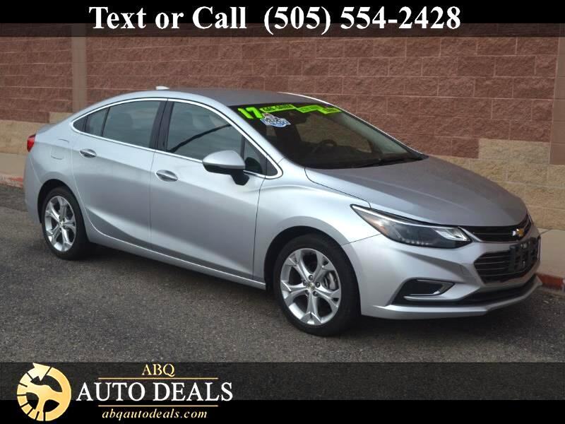 Cars For Sale Albuquerque >> Cars For Sale Abq Cars Model And Specification