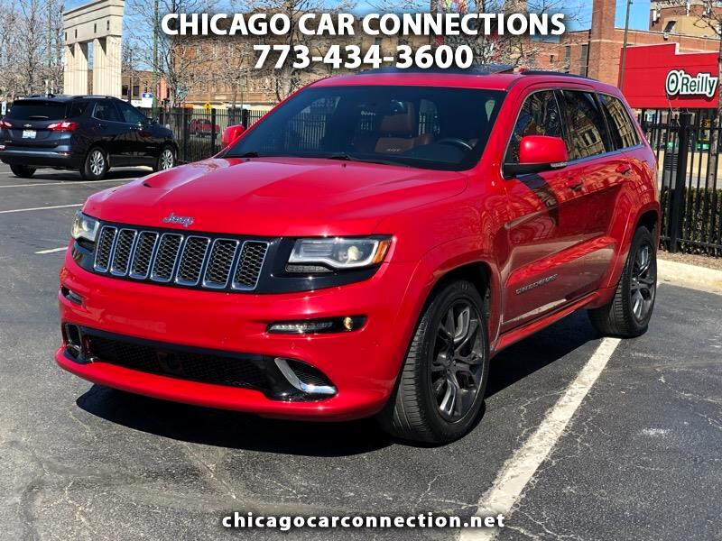 Buy Here Pay Here Chicago >> Buy Here Pay Here Cars For Sale Chicago Il 60636 Chicago Car