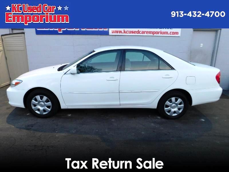Used Cars For Sale in Shawnee, KS - CarGurus