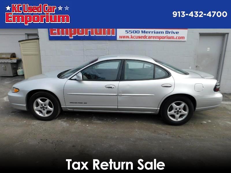 Used Cars for Sale in Shawnee, KS, | ,TrueCar