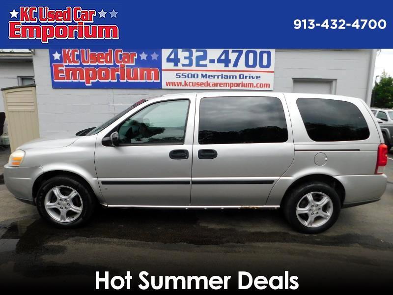 Van Chevrolet Kc >> Van Chevrolet Kc Best Upcoming Car Release