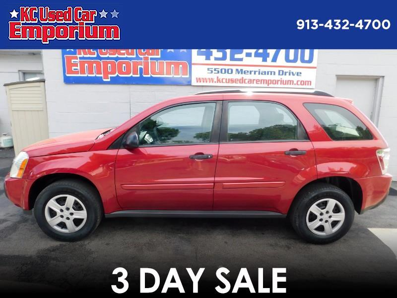 Used Cars For Sale Kansas City Ks 66208 Kc Used Car Emporium