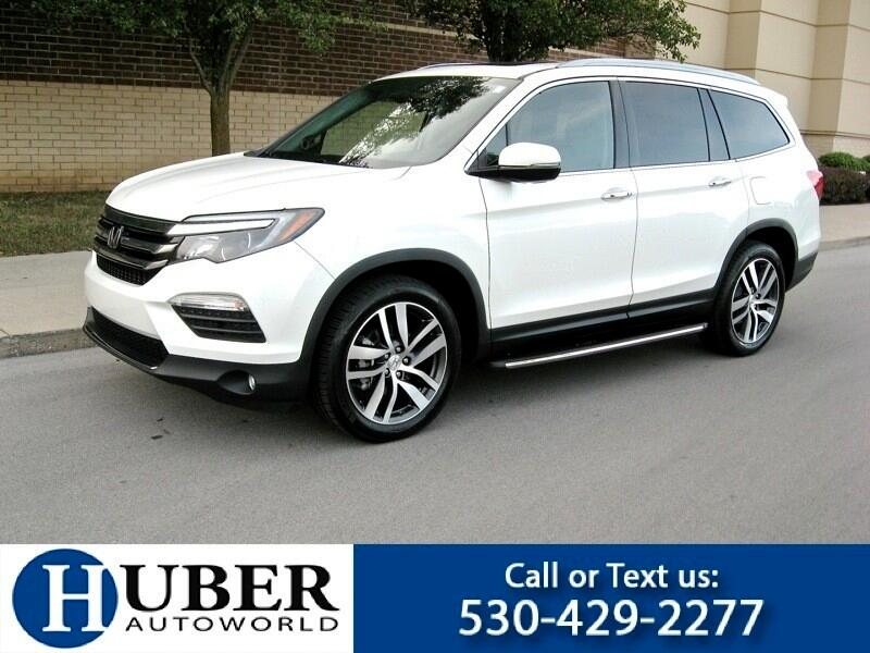 used cars for sale nicholasville ky 40356 huber autoworld nicholasville ky 40356 huber autoworld