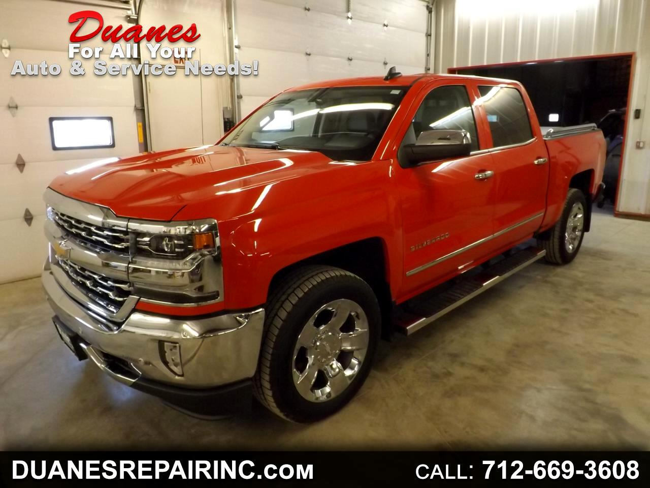 Used Trucks For Sale In Iowa >> Used Cars Templeton Ia Used Cars Trucks Ia Duanes