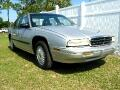 1993 Buick Regal Custom Sedan
