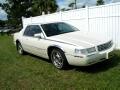 1996 Cadillac Eldorado Coupe